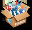 Guide e risorse per gestire il sito WordPress a 360°