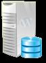 Scegli uno tra i migliori hosting per WordPress
