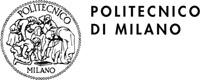 Immatricolazione per la laurea specialistica al Politecnico di Milano polimi