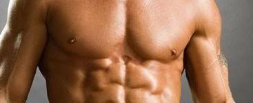 dieta aumentare massa muscolare muscoli