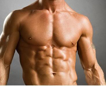 Dieta massa muscolare magra, dieta per aumentare massa muscolare, aumento massa magra