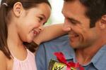 Regali papà per ogni occasione: la lista di idee