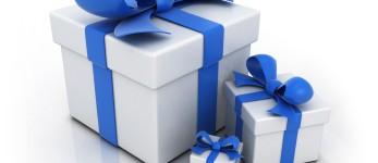 Idee regalo per Natale, compleanno, anniversario per ragazza, ragazzo, mamma, papà