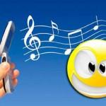 scaricare suonerie gratis cellulare