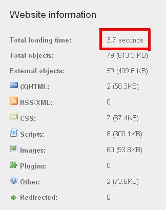 aumentare velocità sito: ottimizzare le immagini migliorare