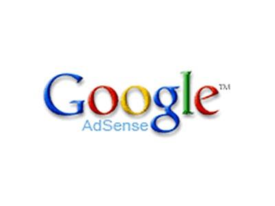Come creare le pubblicità annunci di google Adsense