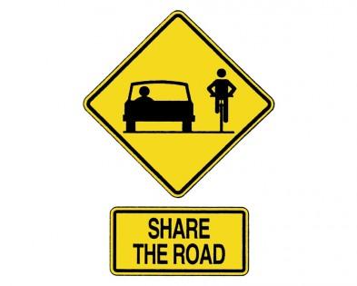 Sharing economy: condividere e scambiare di tutto - vivere risparmiando