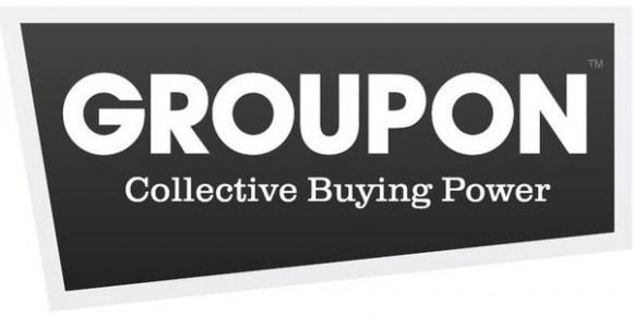 Come funziona Groupon e cos'è