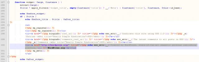 modificare-meta-wordpress-widget-menu