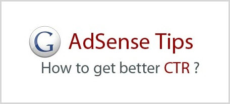 Inserire adsense tra i post homepage, categorie, tag e archivi in wordpress