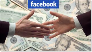 27 modi di usare Facebook per Business