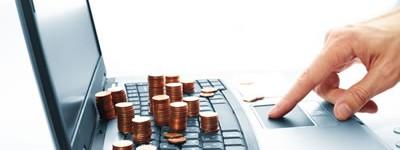 Come guadagnare con un blog, i principali metodi di guadagno online