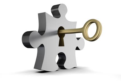 Inserire link login, amministra sito, registra e logout su wordpress