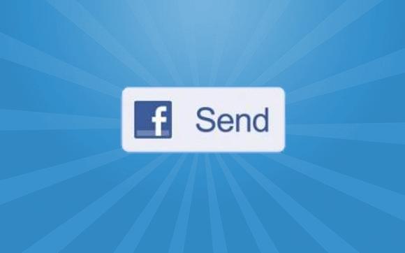 Come inserire pulsante Send ( Invia ) sul sito o blog