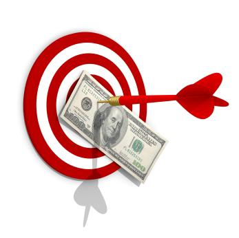 Targeting per posizionamento adsense, cos'è e conviene davvero?