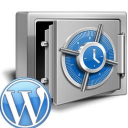 Come fare il backup di un blog WordPress