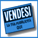 banner-vendesi-pubblicita