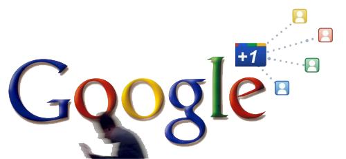 Come inserire il pulsante google +1 e perchè è importante