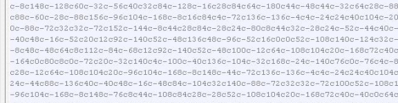 codice malware sito malevolo bloccato da google