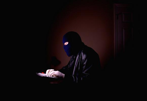 Plugin per proteggere un blog wordpress da attacchi di hacker, virus e malware
