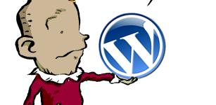 Come verificare se l'utente è amministratore del blog wordpress