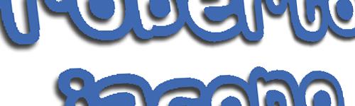 Creare bordo alle singole lettere di una parola tramite css