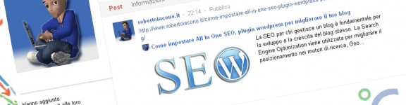 Come creare una pagina (fan) su Google Plus