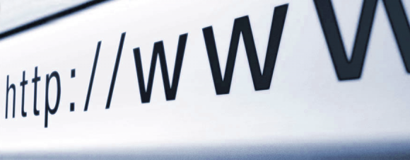 Cambiare la struttura dei permalink in WordPress, plugin Advanced Permalinks