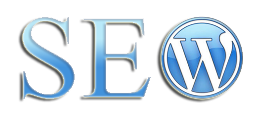 Come impostare All In One SEO, plugin wordpress per migliorare il tuo blog