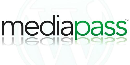 MediaPass: Plugin (Gratis) per Creare Sezioni a Pagamento su WordPress