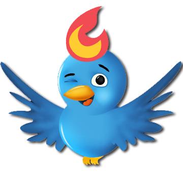 Come pubblicare automaticamente i post su Twitter con Feedburner