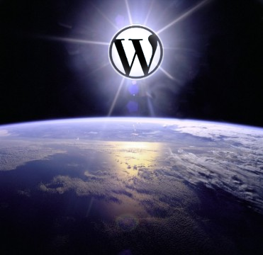 Cos'è WordPress e come funziona