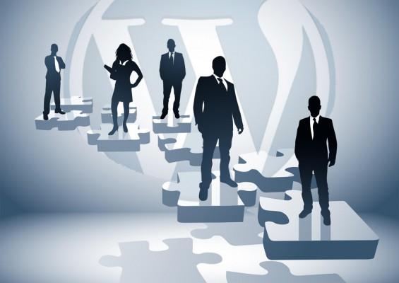 Gestire ruoli e permessi degli utenti in WordPress