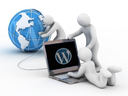 Trasferire WordPress da locale a remoto (online), con le impostazioni, plugin e widget
