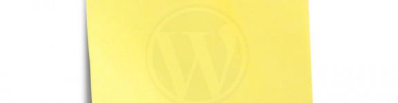 Come aggiungere un nuovo articolo-post in WordPress