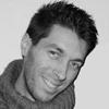 roberto-iacono-100-grey