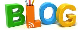 blog medio