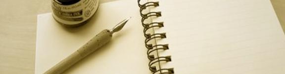 Creare una nuova pagina in WordPress