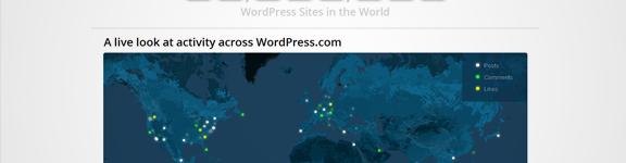 Perchè dovresti scegliere WordPress per il tuo sito o blog