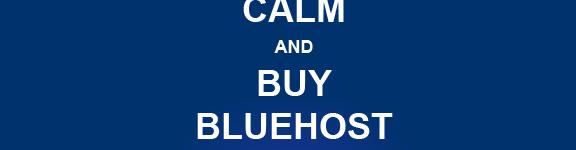 Come comprare l'hosting su BlueHost, guida passo passo