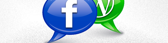 Inserire box commenti di Facebook in WordPress senza plugin