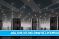 hosting-wordpress-migliori