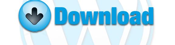 Tracciare i download dei file in WordPress