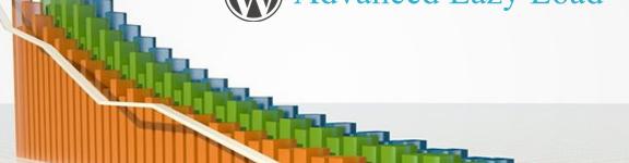 Lazy load delle immagini per velocizzare WordPress, case study