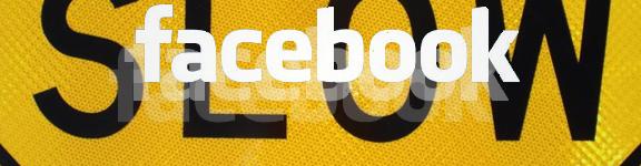Social Plugin di Facebook rallentano WordPress? Ecco cosa fare per velocizzarlo!