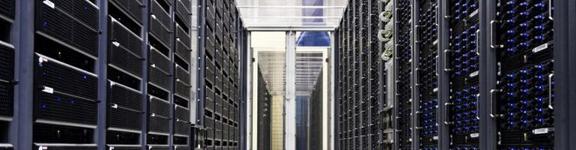Migliori hosting italiani con server farm in Italia per iniziare