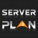 server plan