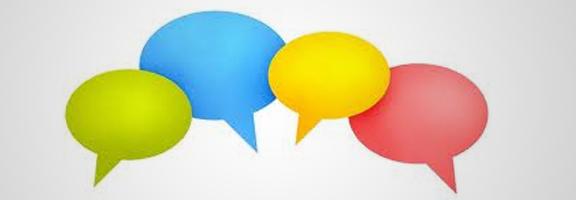 Come pubblicizzare il proprio blog - commenti