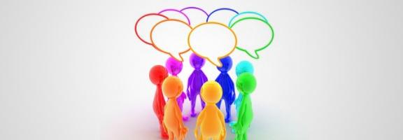 Come pubblicizzare il proprio blog - forum