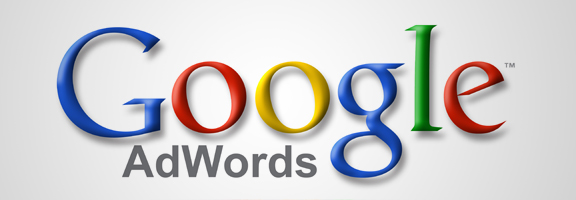 Come pubblicizzare il proprio blog - google adwords